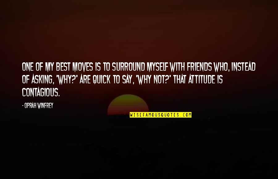Who Are Best Friends Quotes Top 62 Famous Quotes About Who Are Best