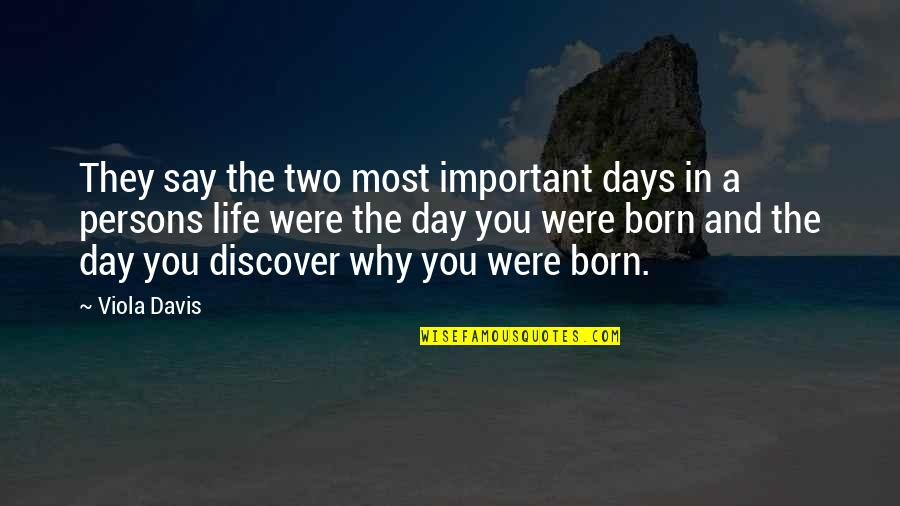 Why You Were Born Quotes Top 48 Famous Quotes About Why You Were Born