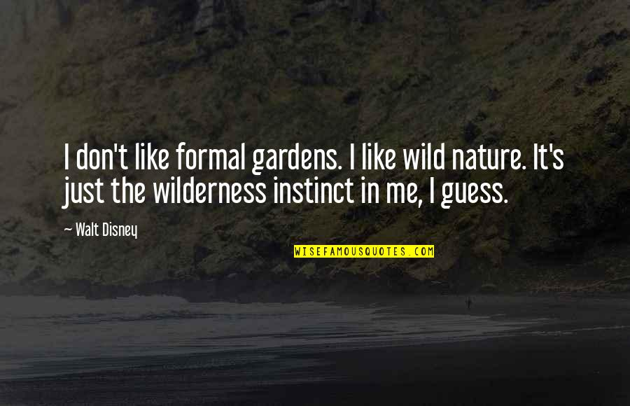 Wilderness From Into The Wild Quotes: top 36 famous quotes ...