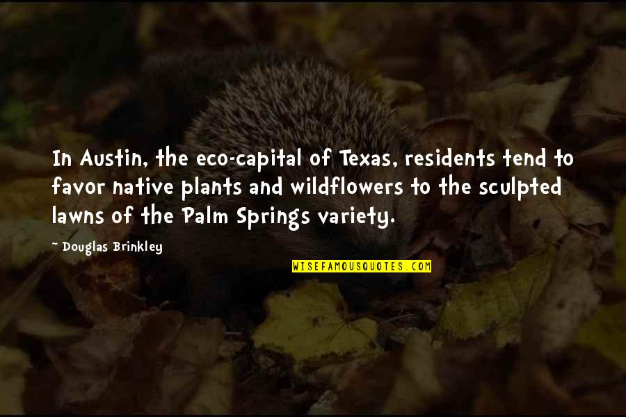 Wildflowers Quotes Top 36 Famous Quotes About Wildflowers