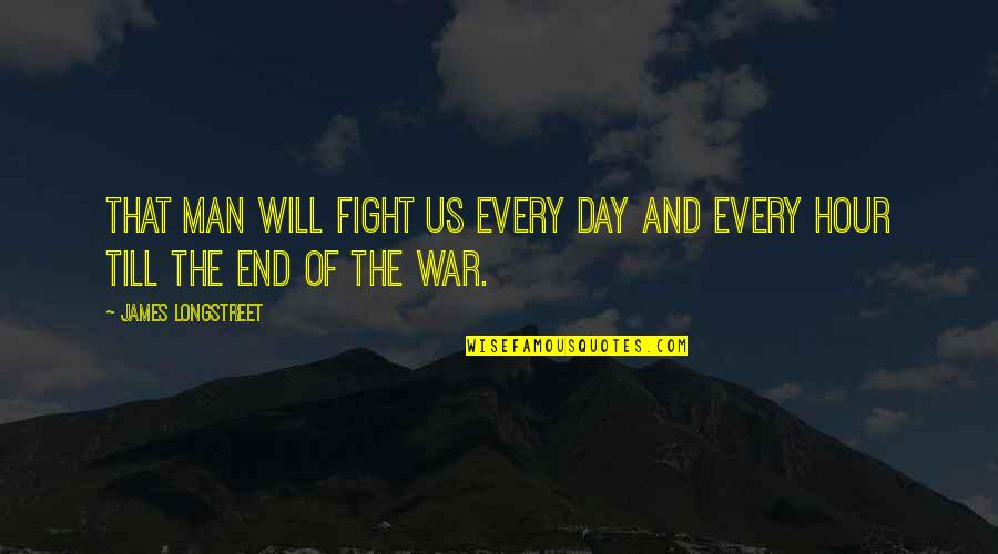 Will Fight Till The End Quotes Top 13 Famous Quotes About Will