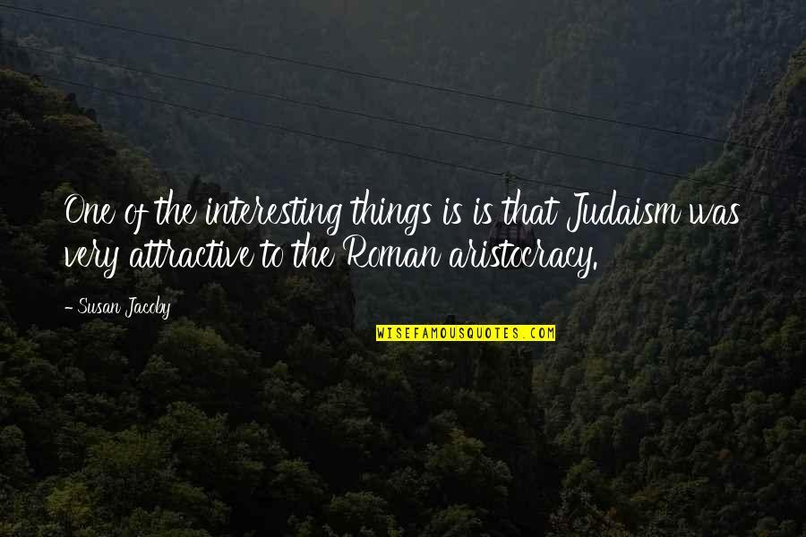 William Branham Inspirational Quotes: top 14 famous quotes ...