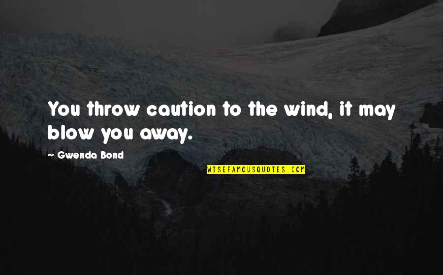 Wind Blow Quotes Top 100 Famous Quotes About Wind Blow