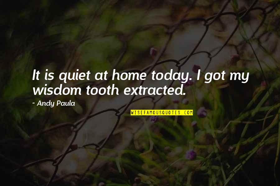 Wisdom Tooth Quotes Top 12 Famous Quotes About Wisdom Tooth