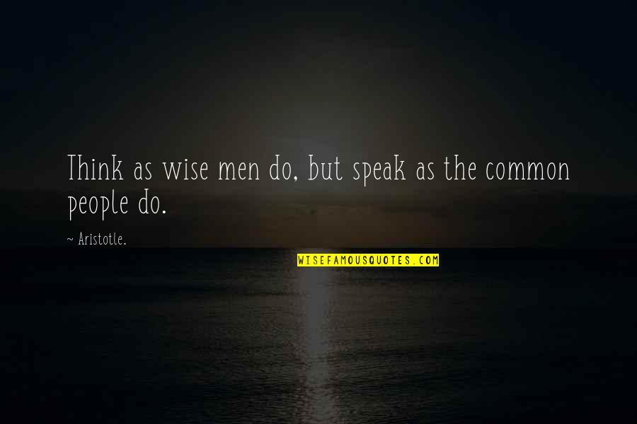 Wise Men Quotes: top 100 famous quotes about Wise Men
