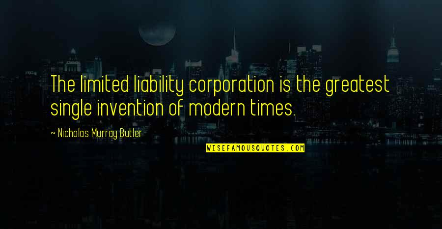 wish u happy new year quotes by nicholas murray butler the limited liability corporation is
