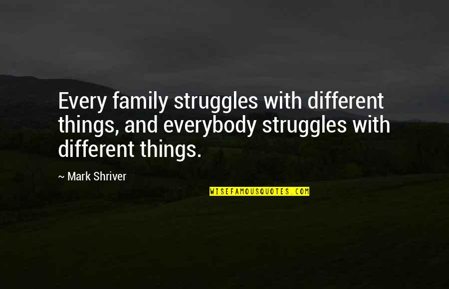 family quotes top famous quotes about family