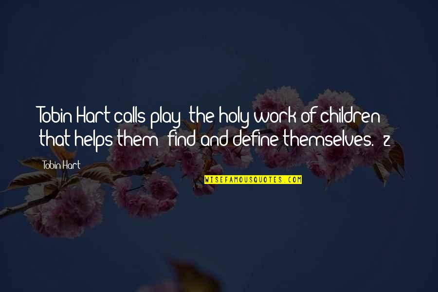Work And Fun Quotes Top 100 Famous Quotes About Work And Fun
