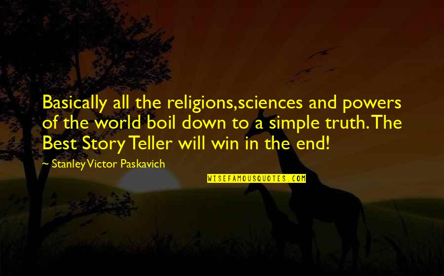 World Peace And War Quotes Top 34 Famous Quotes About World Peace