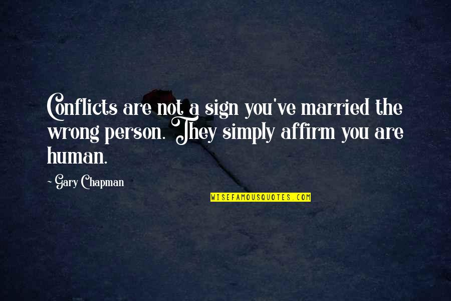 Wrong Love Wrong Person Quotes Top 32 Famous Quotes About Wrong