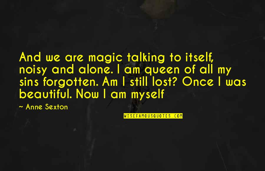 You Are My Beautiful Queen Quotes Top 30 Famous Quotes About You