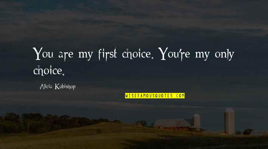 You Are My First Love Quotes Top 44 Famous Quotes About You Are My First Love