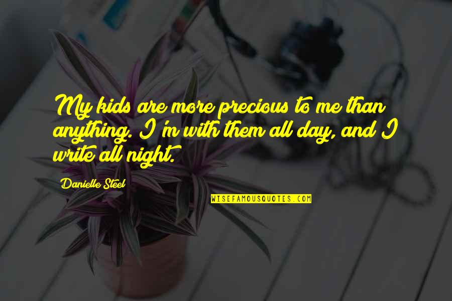 You Are Precious For Me Quotes Top 32 Famous Quotes About You Are