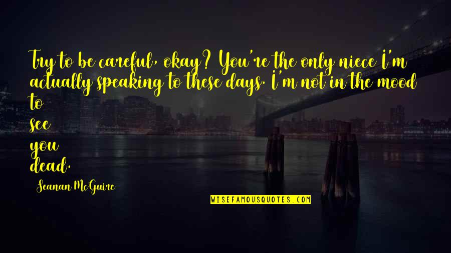 You Be Okay Quotes Top 100 Famous Quotes About You Be Okay