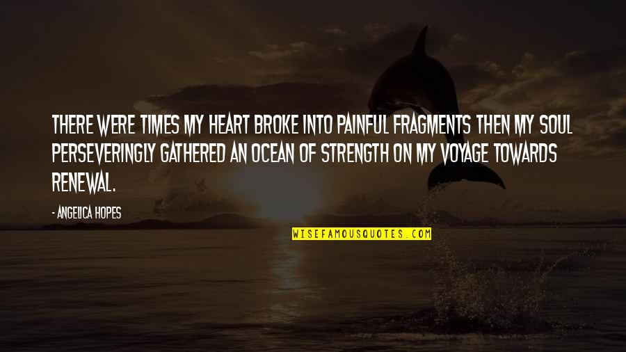You Broke My Soul Quotes Top 13 Famous Quotes About You Broke My Soul