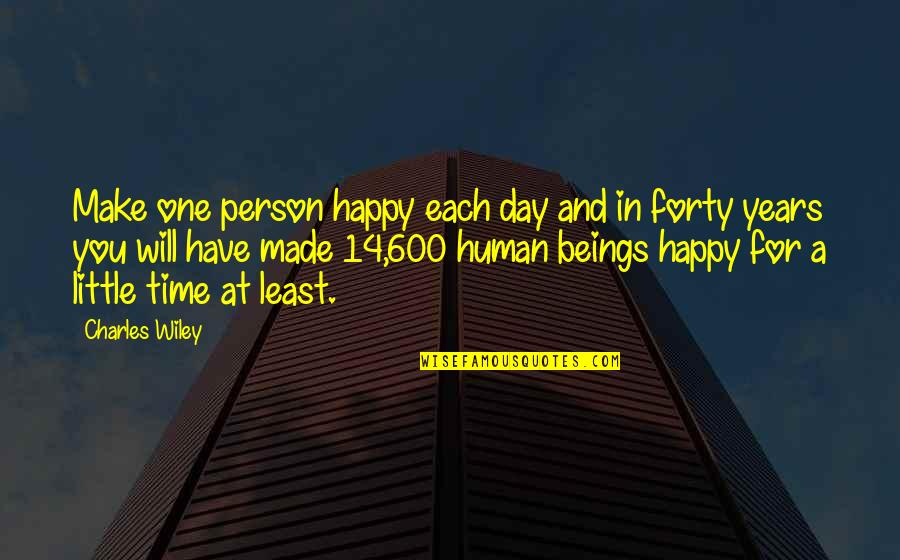 You Made My Day Happy Quotes Top 6 Famous Quotes About You Made My