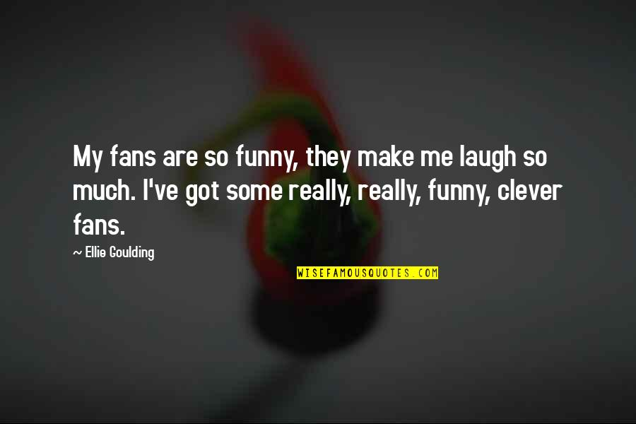 You Make Me Laugh Funny Quotes The Audi Car