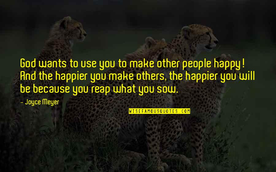 You Reap What U Sow Quotes Top 41 Famous Quotes About You Reap What