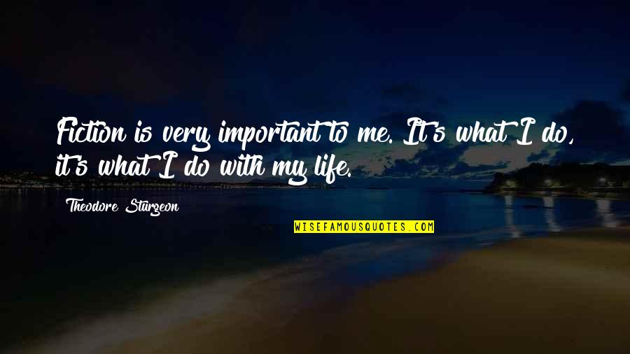 Top 100+ You Are So Important To Me Quotes