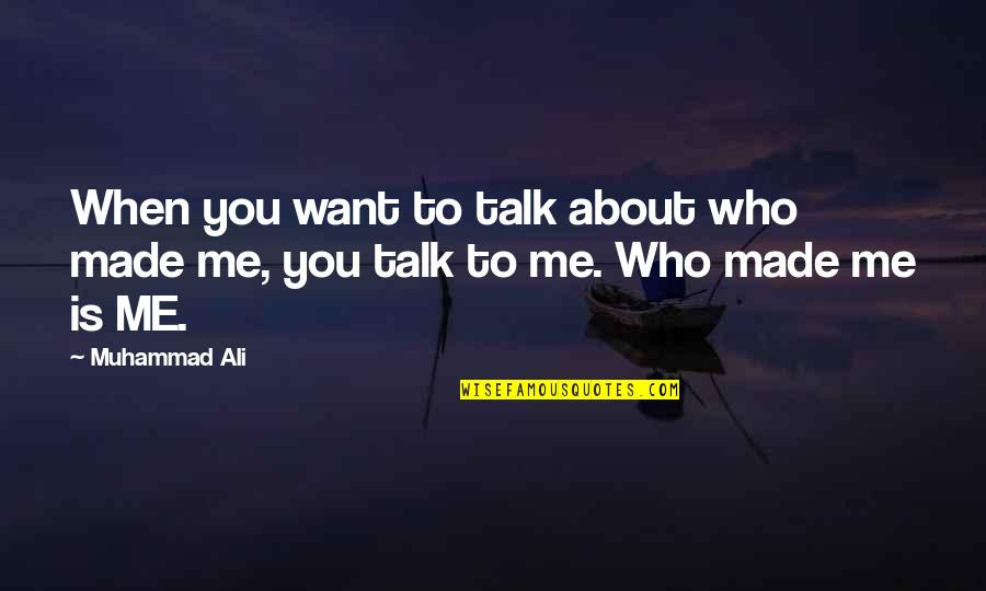 You Talk About Me Quotes Top 57 Famous Quotes About You Talk About Me