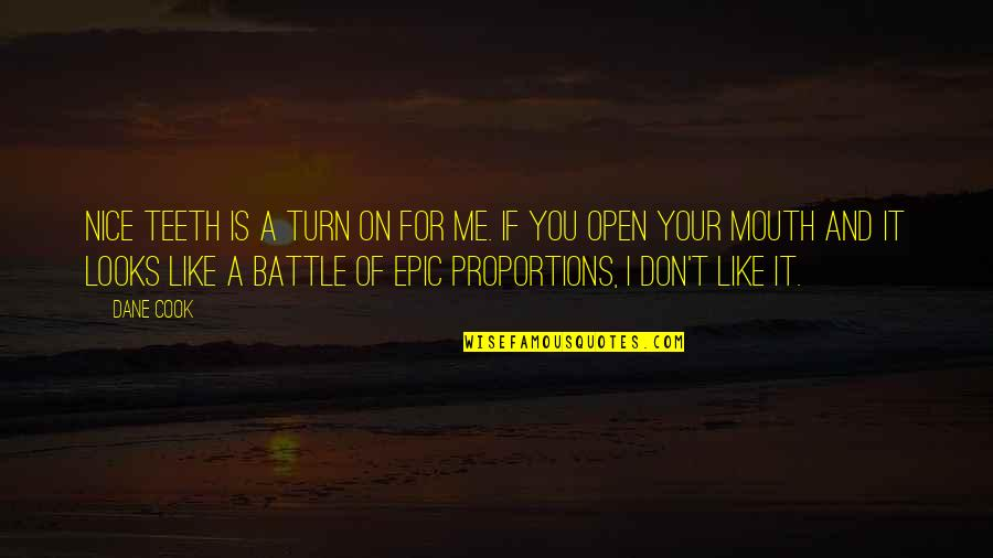 You Turn Me On Quotes: top 70 famous quotes about You Turn Me On