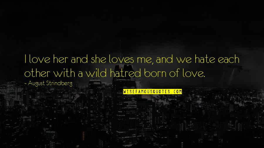 You Were Born To Love Me Quotes: top 30 famous quotes about You Were