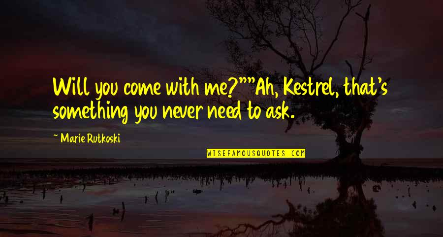 You Will Never Love Me Quotes Top 50 Famous Quotes About You Will