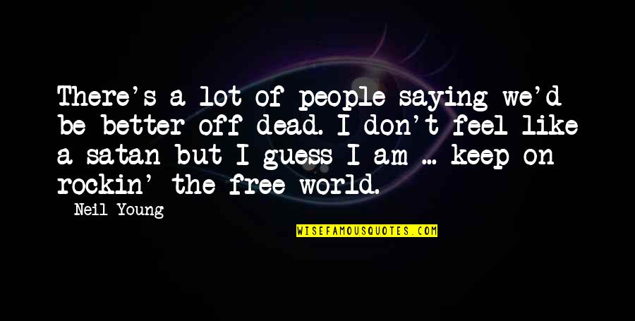 Young And Free Quotes Top 41 Famous Quotes About Young And Free