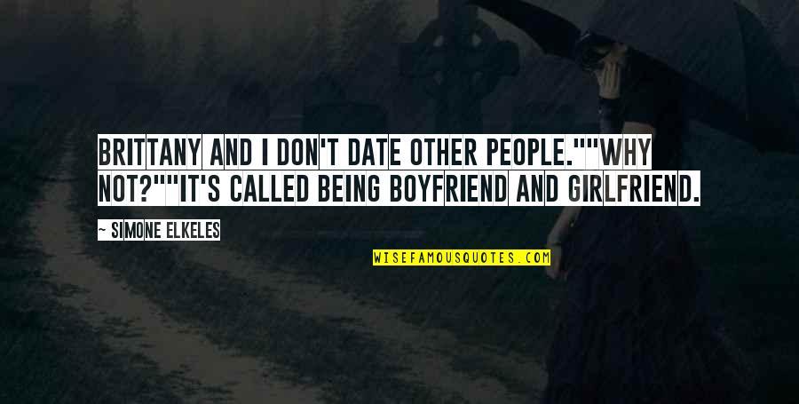 Your Boyfriend\'s Ex Girlfriend Quotes: top 30 famous quotes ...