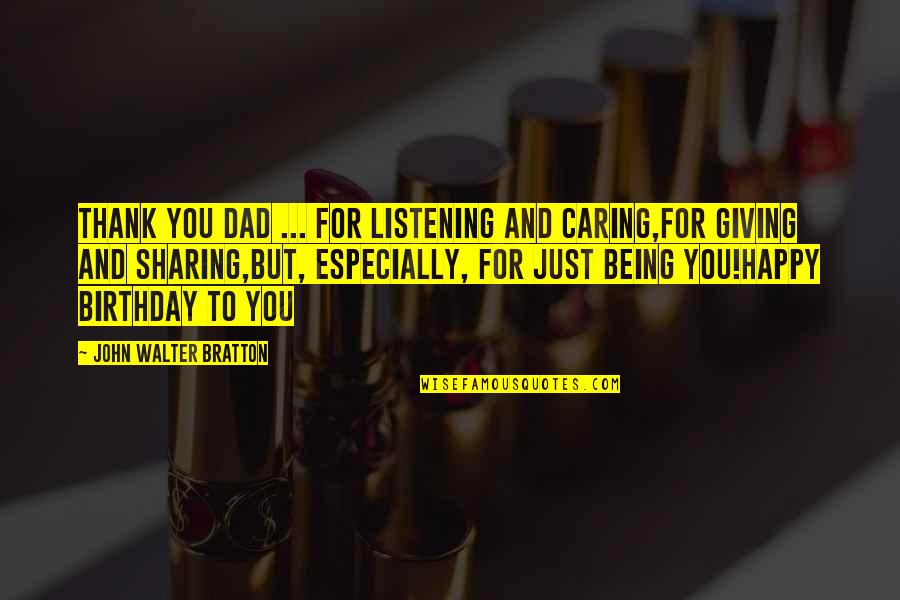 Your Dad\'s Birthday Quotes: top 8 famous quotes about Your ...