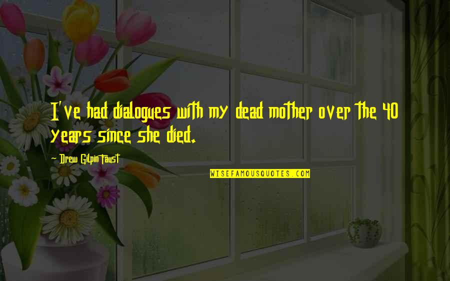 Your Dead Mother Quotes Top 50 Famous Quotes About Your Dead Mother