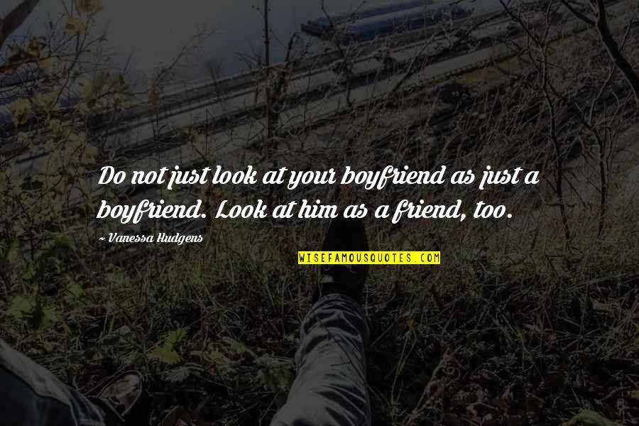 Your Ex Boyfriend Dating Your Best Friend Quotes Top 10 Famous