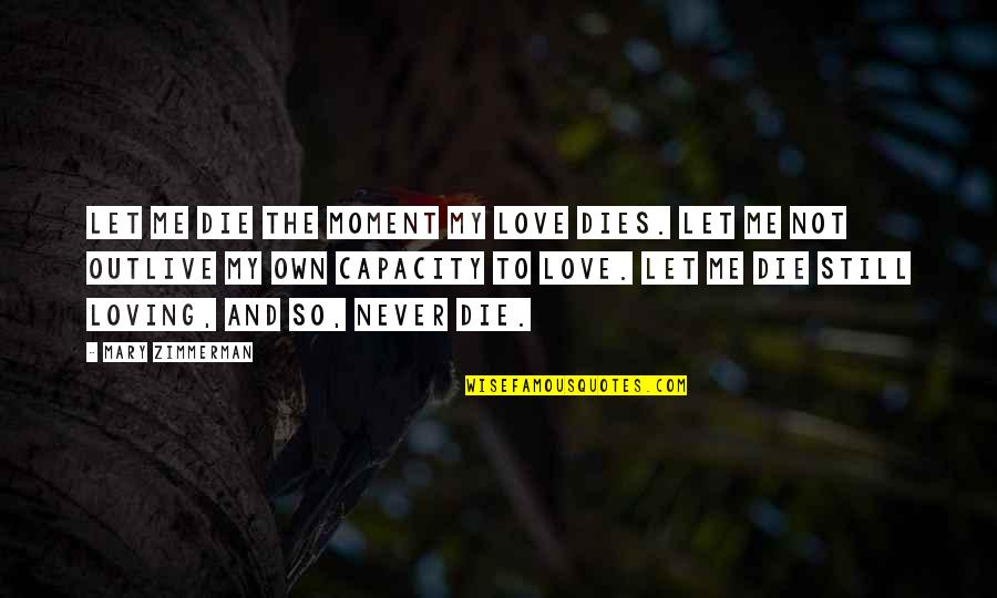 Your Ex Still Loving You Quotes Top 30 Famous Quotes About Your Ex