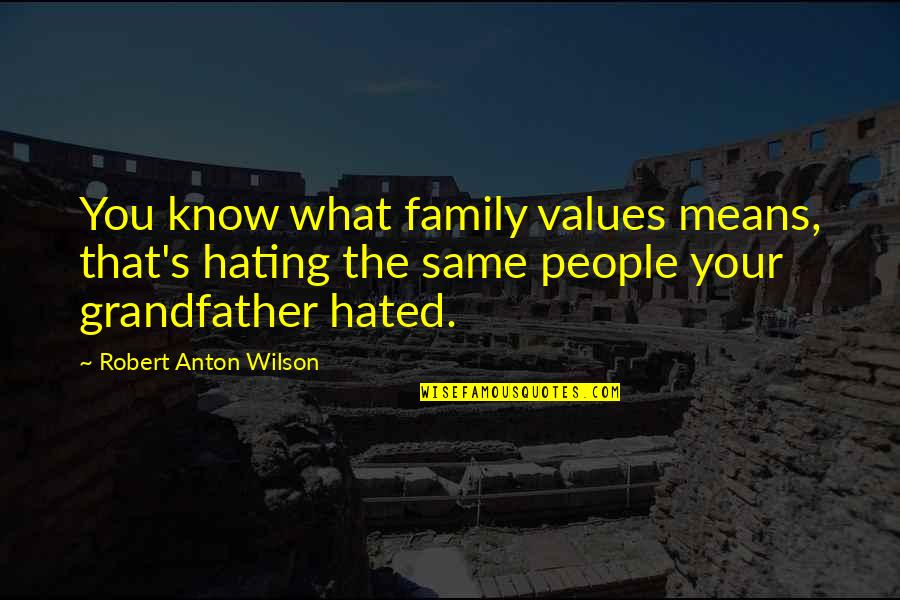 your family hating you quotes top famous quotes about your