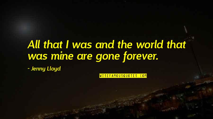 Your Mine Forever Quotes Top 42 Famous Quotes About Your Mine Forever