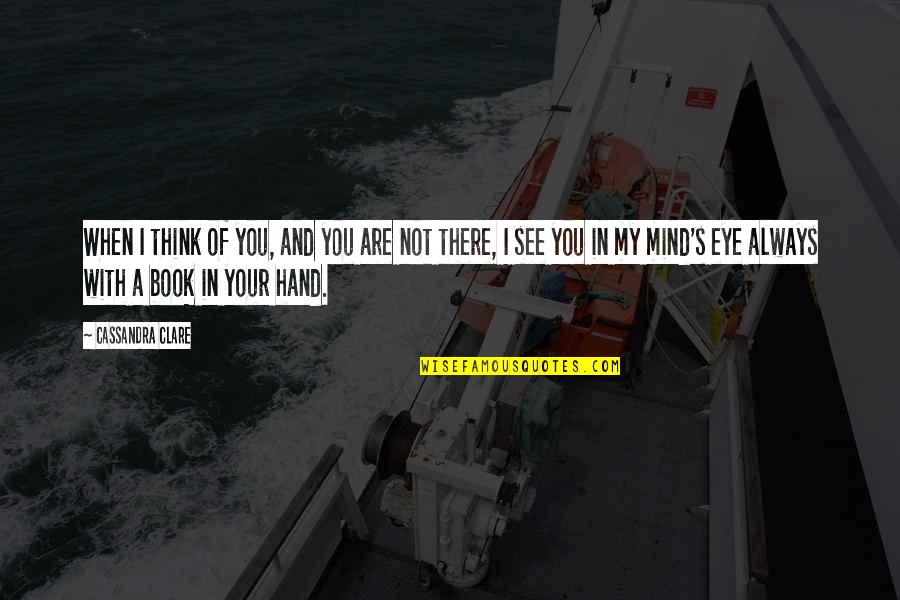 Youre Always In My Mind Quotes Top 54 Famous Quotes About Youre