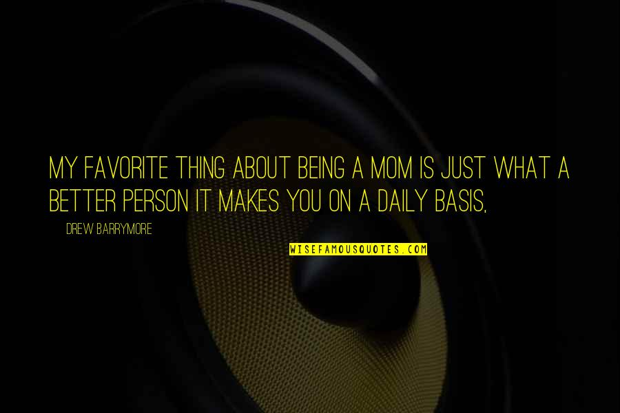 Youre My Favorite Person Quotes Top 36 Famous Quotes About Youre