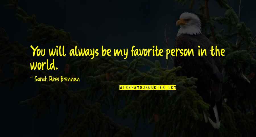 Top 100 Youre My Favorite Quotes Mesgulsinyali