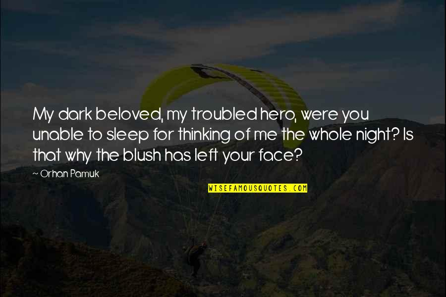 Youre My Hero Quotes Top 46 Famous Quotes About Youre My Hero