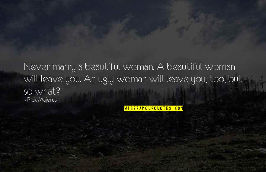 You re so beautiful quotes