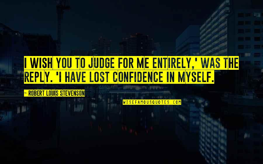 Youve Lost Me Quotes Top 100 Famous Quotes About Youve Lost Me