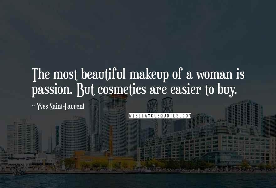 Yves Saint Laurent Quotes Wise Famous Quotes Sayings And