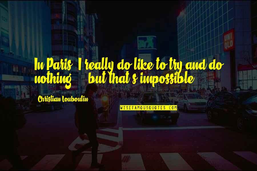zeitoun american dream quotes top famous quotes about zeitoun