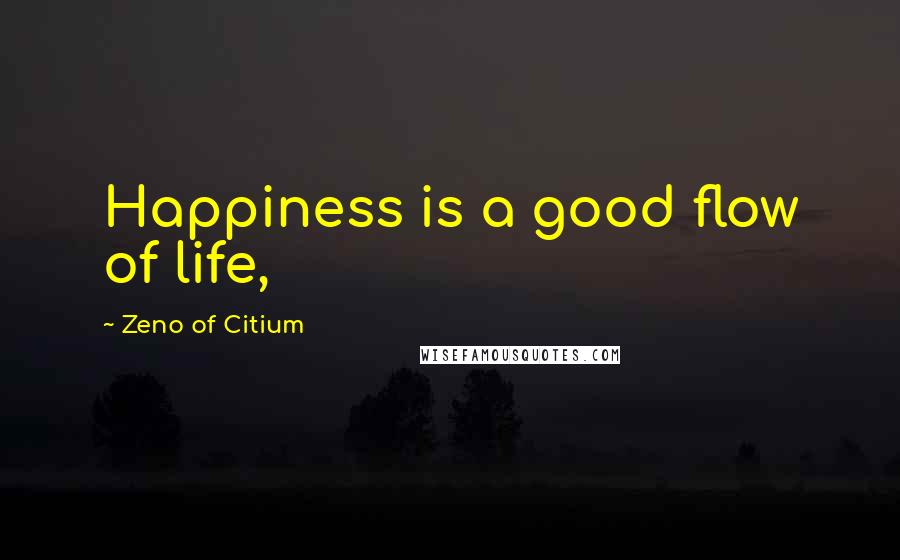 Zeno Of Citium Quotes Wise Famous Quotes Sayings And Quotations By