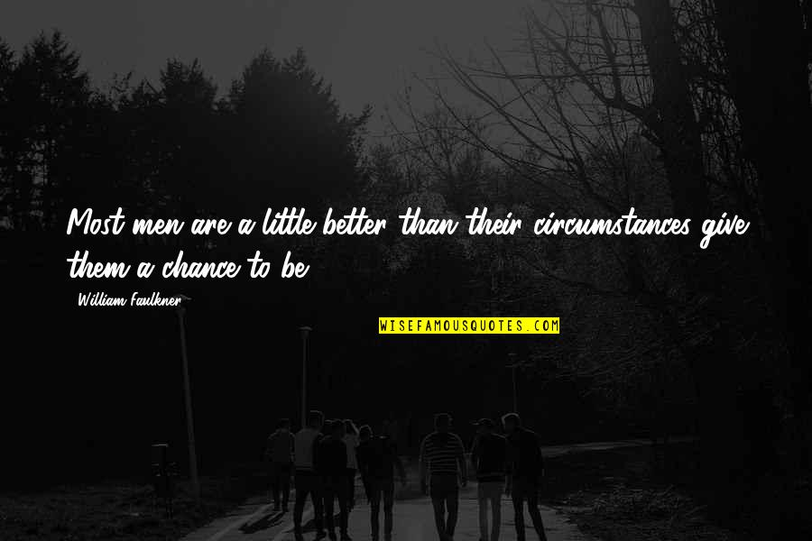Zitate Quotes Top 11 Famous Quotes About Zitate