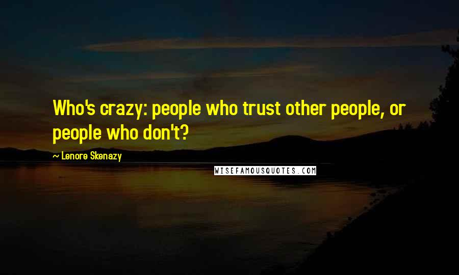 Quotes About Crazy People. Facebook. Quote Quotes Friends ...