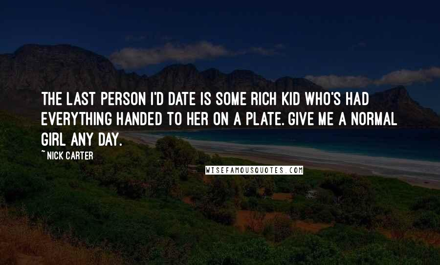 quotes about dating someone with a kid