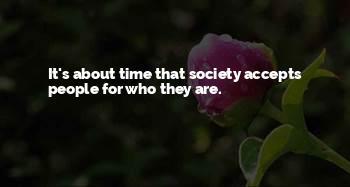Arizona Robbins Grey's Anatomy Quotes