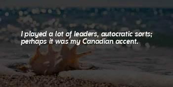 Autocratic Leaders Quotes