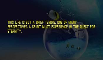 Barton Fink Film Quotes